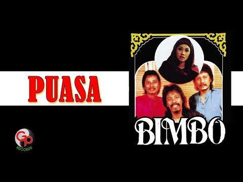 Puasa (Video Lirik)