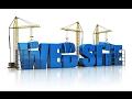 013 Как добавить запись домена в ISPManager