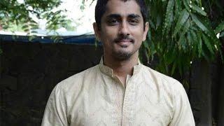 """Enakkul Oruvan"" : Interview with Siddharth Exclusive Video 01-03-2015 Red Pixtv Kollywood News | Watch Red Pix Tv ""Enakkul Oruvan"" : Interview with Siddharth Exclusive Video Kollywood News March 01, 2015"