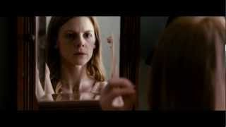 The Last Exorcism Part 2 Official Trailer