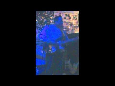Blues Shuffle In A.wmv