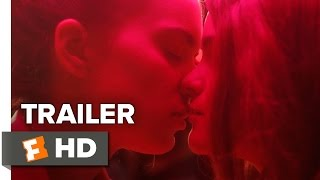 First Girl I Loved Official Trailer 1 (2016) - Pamela Adlon Movie