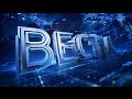 Вести в 23:00 с Максимом Киселевым от 22.03.17