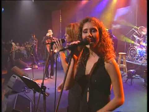 מיליון או דולר אייל גולן (מתוך הופעה) Eyal Golan