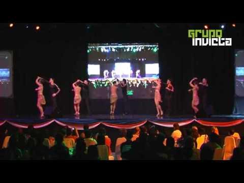 Grupo Invicta - MQB [SISF]