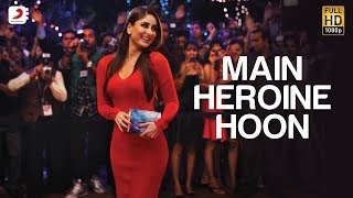 Main Heroine Hoon - Heroine
