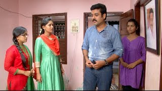 Deivamagal 13-11-2013 | Suntv Deivamagal November 13, 2013 | today Deivamagal tamil tv Serial Online November 13, 2013 | Watch Suntv Serial online
