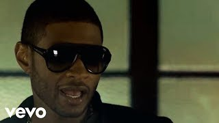 Usher - DJ Got Us Falling in Love Again