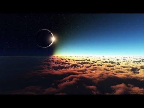 Solar Fields - Random Friday (Album)
