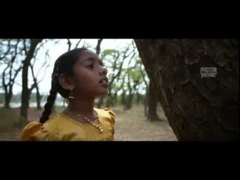 Thangameenkal Trailer - Watch Thanga Meenkal Trailer Video HD - Thanga meengal Movie Songs