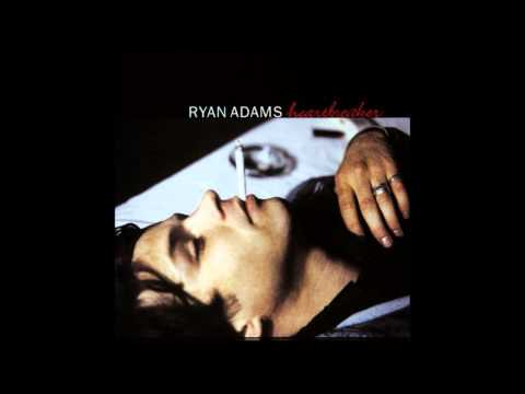 Ryan Adams - Damn, Sam (I Love A Woman That Rains)