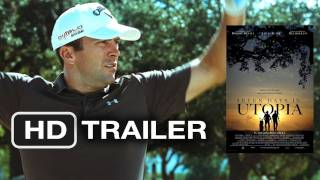 Seven Days in Utopia (2011) HD Movie Trailer