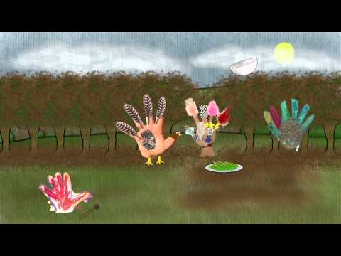 Rethink Autism Presents: Trouble in Turkeytown