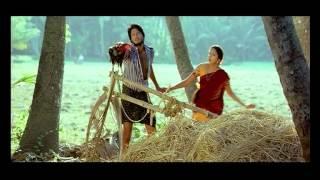 Ekkadundhi Naa Kodi Song Promo - Gundello Godari