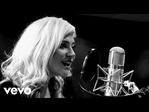 Pixie Lott - Mama Do (uh oh