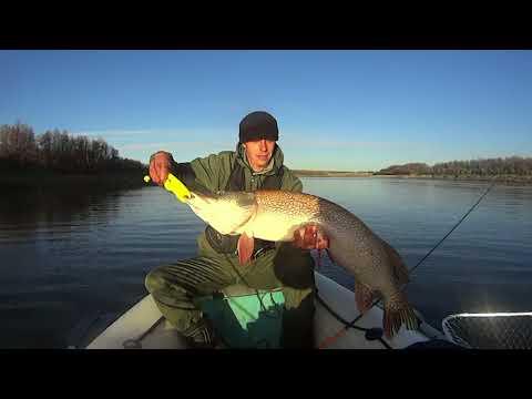 Рыбалка кем обл видео