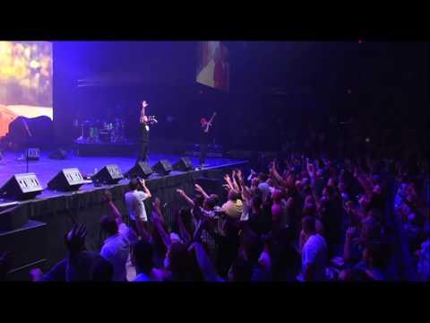 Jaeson Ma - Jesus Culture Awakening Live (FULL)