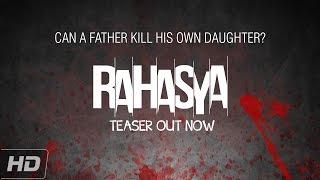Rahasya - Teaser