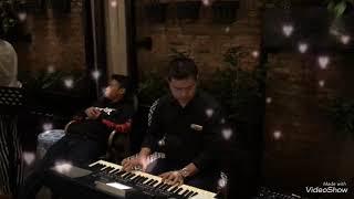 Sewa Organ Tunggal Birthday Party