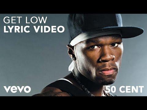 Get Low (Video Lirik) [Feat. Jeremih, 2 Chainz & T.I.]
