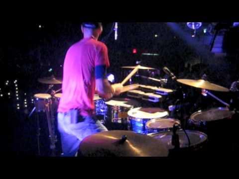 Ami O & DJ Vanjee Live  @ THE HIGHLINE BALLROOM