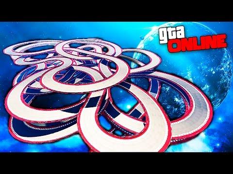 онлайн видео игры гта 5 трюки