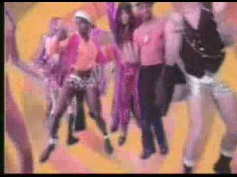 Deee-Lite: Groove Is in the Heart