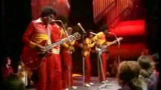 The Jackson 5 - Rockin' Robin