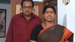 Devatha 06-05-2013 ( May-06) Gemini TV Serial, Telugu Devatha 06-May-2013 Geminitv