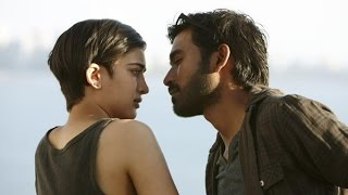 Watch: 'Shamitabh' Second Official Trailer OUT NOW