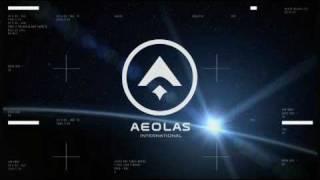 Aeolas International