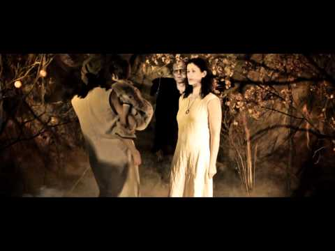 Silent Stream Of Godless Elegy - Skryj hlavu do dlaní (2835)