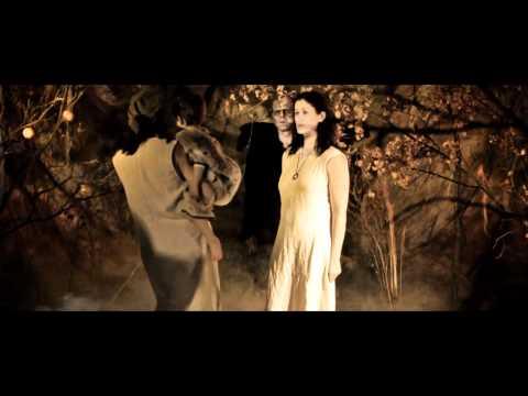 Silent Stream Of Godless Elegy - Skryj hlavu do dlan� (1928)