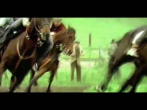 Motivazione - Cavalli - Sogno