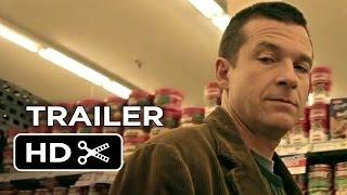 Bad Words Official Trailer (2014) - Jason Bateman Movie HD