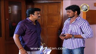 Azhagi promo 20-05-2013 to 24-05-2013 next week promo | Sun tv shows alagi serial 20th may to 24th may 2013 at srivideo