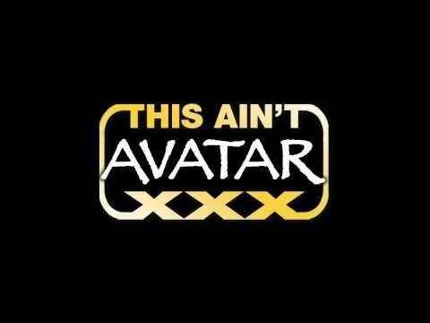 HD Avatar XXX 3D Porn (Hustler)