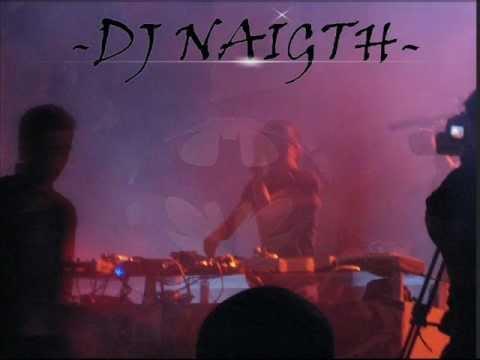 DJ NAIGTH ( BATMAN--MULTIMEDIOS- TV..  -REMIX  2011 )