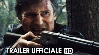 Run All Night - Una notte sopravvivere Trailer Italiano Ufficiale (2015) - Liam Neeson Movie HD