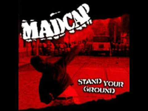 Madcap - Downtown
