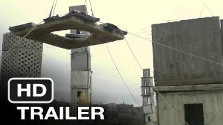 Over Your Cities Grass Will Grow Featurette (2011) HD Movie