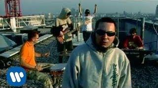 Jamal - Kiedyś będzie nas więcej
