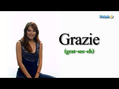 how to say tenacity in italian