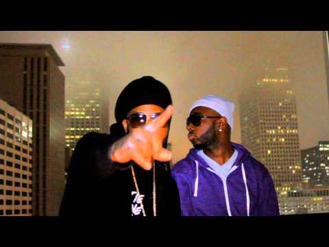 Mugsy feat  Menace   Remedial (OFFICIAL MUSIC VIDEO) {HD}