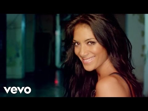eXclusiv !  Nicole Scherzinger fuge de politie in noul clip 'Wet' [VIDEO] | upload by CR15T1