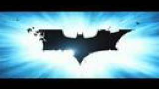 The Dark Knight (2008) Movie Trailer