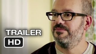 It's a Disaster Official Trailer (2013) - Julia Stiles, David Cross Movie HD