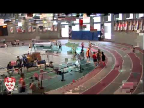 2013-rseq-champs-mens-1500m-h1