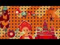 Фрагмент с конца видео Единая Россия сыпется и теряет рейтинги. Leon Kremer #15