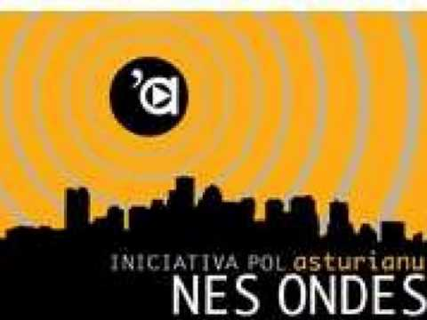 Iniciativa pol Asturianu nes ondes-Cuartu Programa